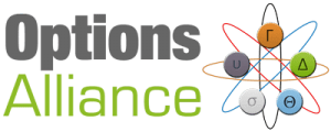 Options Alliance